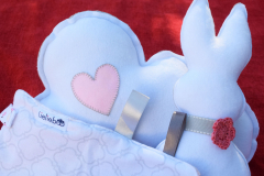 lielieboo-products-019