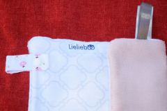 lielieboo-products-022