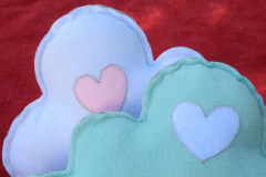 lielieboo-products-053