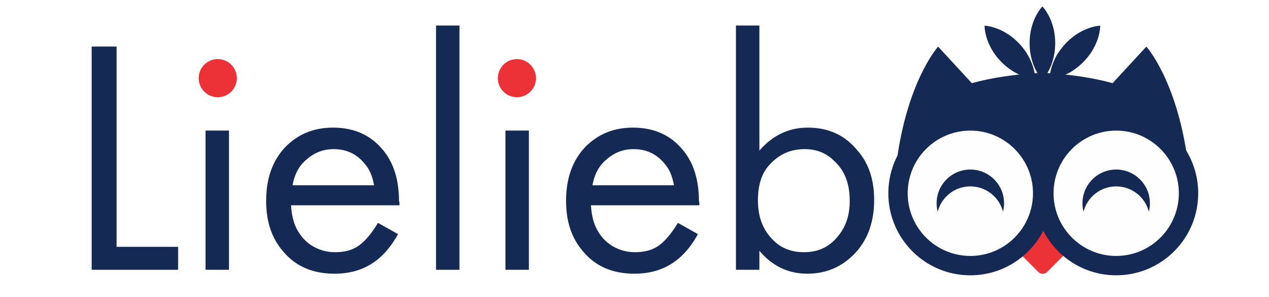 LielieBoo