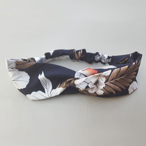 lielieboo adult headbands